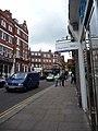 Hampstead High Street, London NW3 - geograph.org.uk - 1670281.jpg