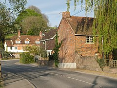 Hampstead Norreys.JPG