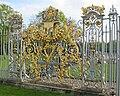 Hampton Court Avri 2009 60.jpg