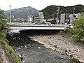 Hanazonobashi bridge 20200506.jpg