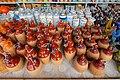 Handicrafts in qom (iran) صنایع دستی قم 26.jpg