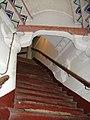 Hangzhou staircase.jpg