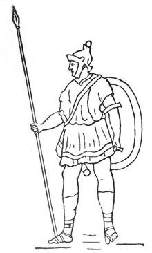 220px-Hannibal_spanish_soldier.png
