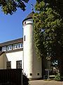 Hannover Monika.JPG