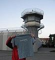 Hannover T Shirt Enzyklopaedist Wikipedia 07 (RaBoe).jpg