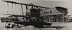 Hansa-Brandenburg W.19 prototype RLQ.jpg