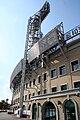 Hanshin Koshien Stadium Oct09 03.jpg