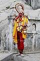 Hanuman-Pashupatinath.jpg