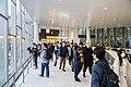Harajuku Station (50014854948).jpg