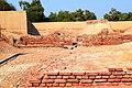 Harappa (asad aman).jpg