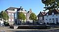 Harderwijk, Vischmarkt - panoramio (1).jpg