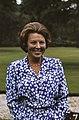 Hare Majesteit koningin Beatrix, Bestanddeelnr 253-8758.jpg