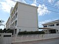 Harima Town Harima-Minami elementary school.JPG