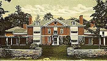 Harlakenden House, Cornish, NH.jpg