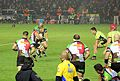 Harlequins vs Saints (9756758523).jpg