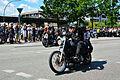 Harley-Parade – Hamburg Harley Days 2015 39.jpg