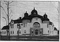 Harnosand tingshuset 1910.jpg