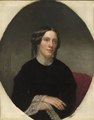 Harriet Beecher Stowe.tif