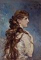 Harriet Valentine Crocker Alexander, by Giovanni Boldini.jpg