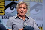Harrison Ford (36034816562).jpg