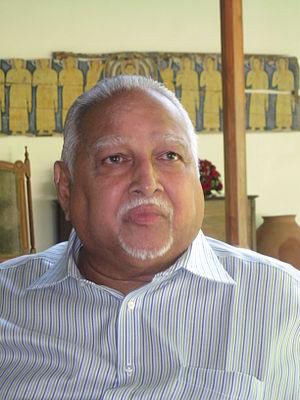 Harry Jayawardena - Image: Harry Jayawardena