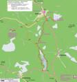 Harz wanderung maerchenweg oderteich nach torfhaus osm wv ds 06 2012.png
