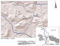 Harzhorn-Ereignis topografische Karte 1 zu 125000 (Nds LA f DP).pdf