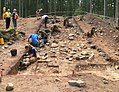 Harzhorn Ausgrabung mit Michael Meyer.jpg