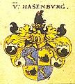 Hasenburg CoA.jpg