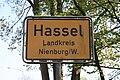 Hassel Weser 008.JPG