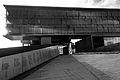 Hatfield Dowlin Complex-3.jpg