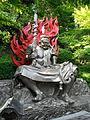 Hattasan Fudōmyōō.JPG