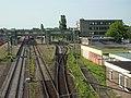 Hauptbahnhof emden.jpg