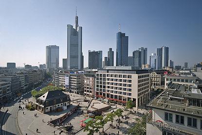 Hauptwache Frankfurt am Main.jpg