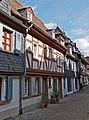 Haus Albanusstrasse 6 F-Hoechst.jpg