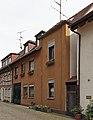 Haus Brand 9 F-Hoechst.jpg