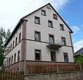 Haus in Quirnheim - panoramio.jpg