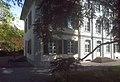 Haus zum Schlossgarten Schattenecke.jpg