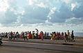 Havana Cuba Carneval 26 Julio 1972 PD 03.jpg