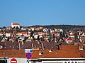 Havihegy - panoramio.jpg