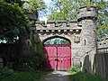Hawarden Castle Estate (10).JPG