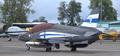 Hawk Mk51 (Radom 2018).png