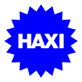 Haxi app icon iOS 180.png