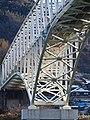 Hayase Bridge 319845.jpg