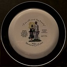 Flying disc resource learn about share and discuss flying disc history fandeluxe Image collections