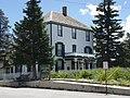 Healy House.jpg