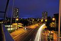 Heath-town-at-night.jpg