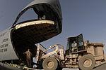 Heavy Lifters DVIDS119766.jpg