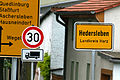 Hedersleben admincon 2012 02.06.2012 10-20-01.jpg