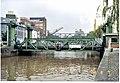 Hefbrug over de Dender t.h.v. de Werf - 334385 - onroerenderfgoed.jpg